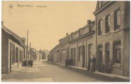 Baarle-Hertog. Molenstraat. - Baarle-Hertog