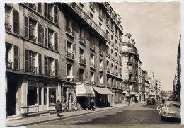 PARIS - Arrondissement: 15