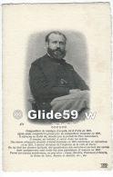 Gounod - N° 489 (papier Velin) - Cantanti E Musicisti