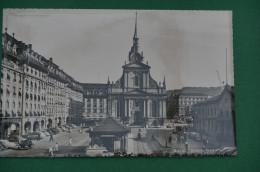 Berne Place De La Gare - BE Berne