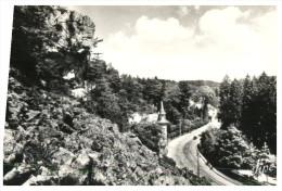 (765 DEL) Old Postcard - Cartte Ancienne - France  - Station Thermale Bagnerre De Bigorre - Santé