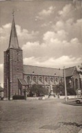 Boechout:   De Kerk - Boechout