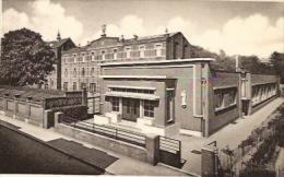 Boechout:  Instituut St Gabriel - Boechout