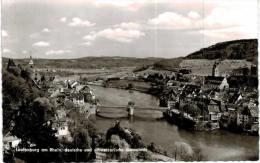 Allemagne - Laufenburg Am Rhein - Bad Schussenried