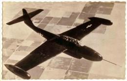 AVIATION MILITAIRE / NORTHROP / SCORPION - 1946-....: Moderne