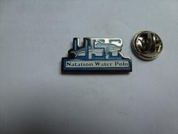 Water Polo , Natation , USC  , Waterpolo , Dauphin - Water Polo