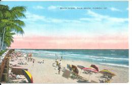 Florida  Palm Beach - Palm Beach