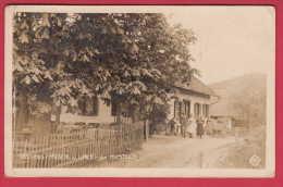 169609 / GASTHAUS - Häuserl Im Wald  - OBER HILMTEICH - GRAZ  Austria Österreich Autriche - Unclassified