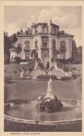 HASLIHORN PRES LUCERNE - LU Lucerne