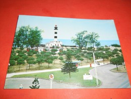 B643 Beira Mozambico Viagg. - Mozambico