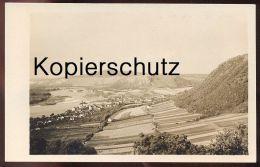 ALTE POSTKARTE HAINBURG AN DER DONAU Österreich Austria Autriche Ansichtskarte AK Cpa - Hainburg