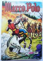 MARCO POLO N° 138 MON JOURNAL - Marco-Polo