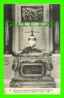 PARIS (75) MONUMENT COMMÉMORATIF INCENDIE DU BAZAR CHARITÉ - CHEMIN DE CROIX No 4 - LEVY ET NEURDEIN - - Other Monuments