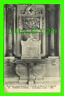 PARIS (75) MONUMENT COMMÉMORATIF INCENDIE DU BAZAR CHARITÉ - CHEMIN DE CROIX No 12 - LEVY ET NEURDEIN - - Other Monuments