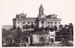 DAKAR LE PALAIS DU GOUVERNEUR GENERAL (DIL198) - Senegal