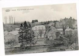 30642  -  Pailhe  Propriété  De   M  Du  Ry  Bodson - Belgien