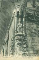 27 - ACQUIGNY - Angle De La Maison Normande (Côté Est) - Acquigny