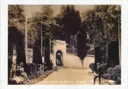 Lote PEP491, Colombia, Postal, Postcard, Bogota, Quinta De Bolivar - Colombia