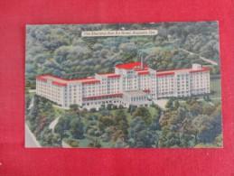 Georgia> Augusta Sheraton Bon Air Hotel -ref  1797