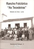 """Leiria - Bidoeira De Cima - Rancho Folclórico """"As Tecedeiras"""" - Andere"""