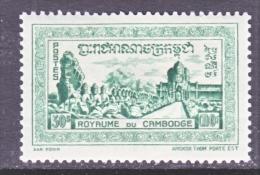 CAMBODIA    37  * - Cambodia