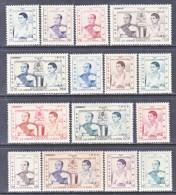 CAMBODIA    *  38-52 - Cambodia