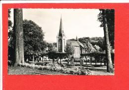 92 CHAVILLE Cpsm Eglise     9 Godneff - Chaville