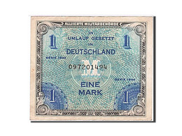 Allemagne, 1 Mark, Type 1944 - [10] Emissions Militaires