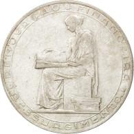 [#43792] Portugal, République, 20 Escudos 1953, KM 585 - Portugal