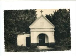 CP - ARDRES (62) La Chapelle Saint Milfort - Ardres
