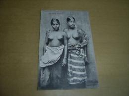 Rhodiyas Ceylon - Sri Lanka (Ceylon)
