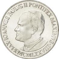 [#67340] Jean-Paul II, Médaille - Royal / Of Nobility