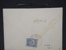 TURQUIE-Détaillons Belle Collection De Lettres (Pays Détachés Début 1900) - Rare Dans Cette Qualité LOT P4021 - 1858-1921 Empire Ottoman