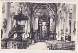 HAMME O/DURME : Binnenzicht Der Kerk - Hamme