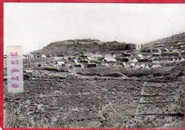 "CPSM 66 PORT VENDRES Camping "" Catalans""   * Format CPM - Port Vendres"