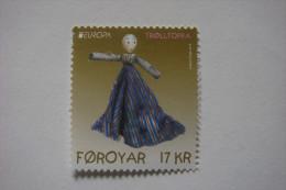 3-344 Poupée Jouet Ancien Doll Pop Muñeca Bambola Boneca Păpușă Europa - Dolls
