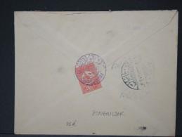 TURQUIE-Détaillons Belle Collection De Lettres (Bureaux Intérieurs Début 1900) - Rare Dans Cette Qualité LOT P4064 - Covers & Documents
