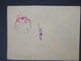 TURQUIE-Détaillons Belle Collection De Lettres (Bureaux Intérieurs Début 1900) - Rare Dans Cette Qualité LOT P4069 - Covers & Documents
