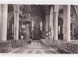 LOKEREN : Binnenzicht Der Kerk - Lokeren