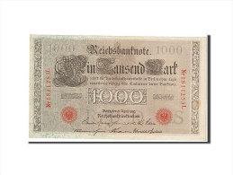 [#110382] Allemagne, 1000 Mark Type 1910 - [ 2] 1871-1918 : German Empire