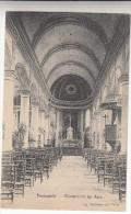 Poelkapelle, Poelcapelle, Binnenzicht Der Kerk (pk16451) - Langemark-Poelkapelle