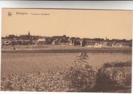 Bellegem, Belleghem Panorama, Oostkant (pk16460) - Kortrijk