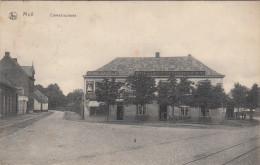 Mol, Moll, Comedieplaats, AD Delhaize (pk16472) - Mol