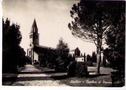 AQUILEIA - BASILICA DI POPONE  (UD) - - Udine