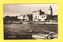 Postcard - Croatia, Filip Jakov      (V 24797) - Croazia