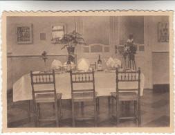 Wervicq, Wervik, Institut Des Soeurs De Charité De Marie, 26 Rue Des Vaches (pk16555) - Wervik