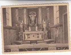 Wervicq, Wervik, Institut Des Soeurs De Charité De Marie, 26 Rue Des Vaches (pk16556) - Wervik