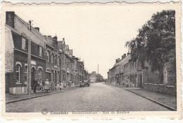 Zonnebeke, Roeselarestraat (pk16564) - Zonnebeke