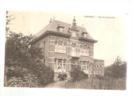 HOESSELT  Villa Dr Lambrecht - Hoeselt