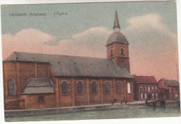 Comines, L'Eglise (pk16585) - Comines-Warneton - Komen-Waasten